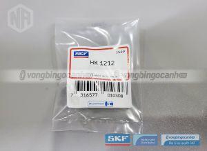 Vòng bi HK 1212 SKF chính hãng