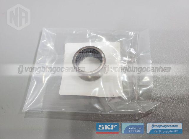 Vòng bi HK 1212 SKF