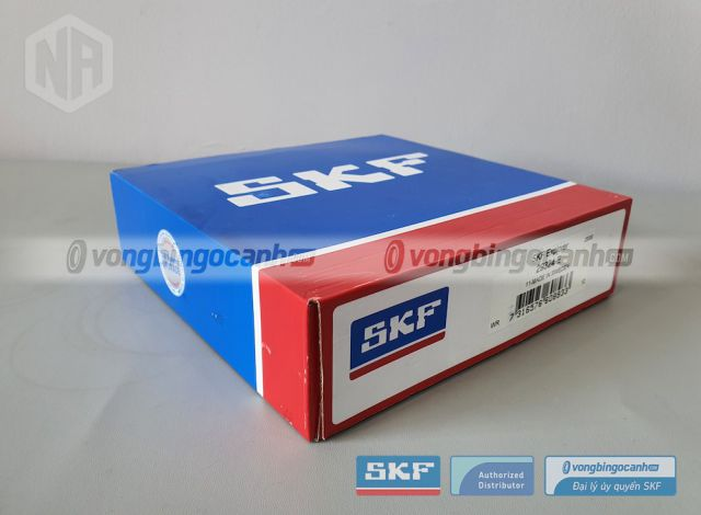 Vòng bi 29324 E SKF chính hãng