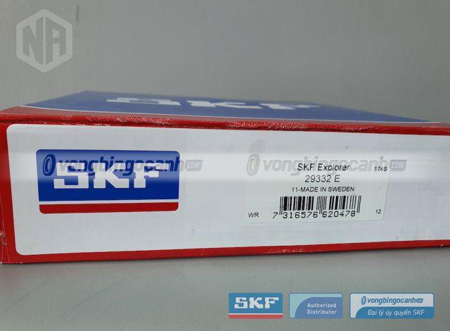 Vòng bi 29332 E SKF chính hãng