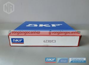 Vòng bi 6230/C3 SKF chính hãng