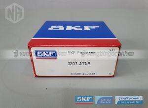 Vòng bi 3207 ATN9 SKF chính hãng