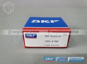 Vòng bi 3305 ATN9 SKF chính hãng