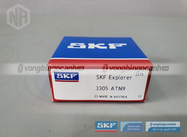 Vòng bi 3305 ATN9 chính hãng
