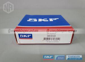 Vòng bi 30310 SKF chính hãng