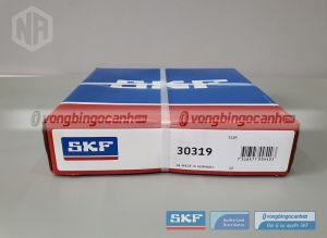Vòng bi 30319 SKF chính hãng