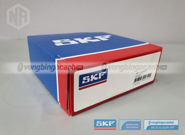 vòng bi 33122 SKF chính hãng
