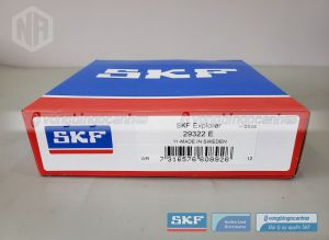 Vòng bi 29322 E SKF chính hãng