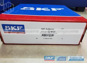 Vòng bi 23132 CC/W33 SKF chính hãng