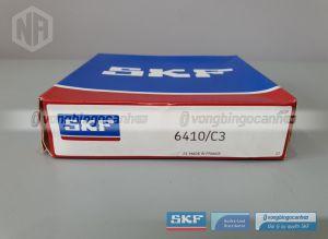 Vòng bi 6410/C3 SKF chính hãng