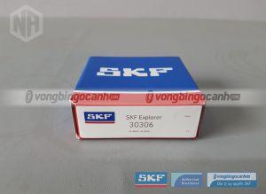 Vòng bi 30306 SKF chính hãng