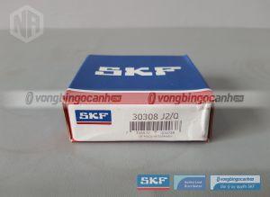 Vòng bi 30308 SKF chính hãng