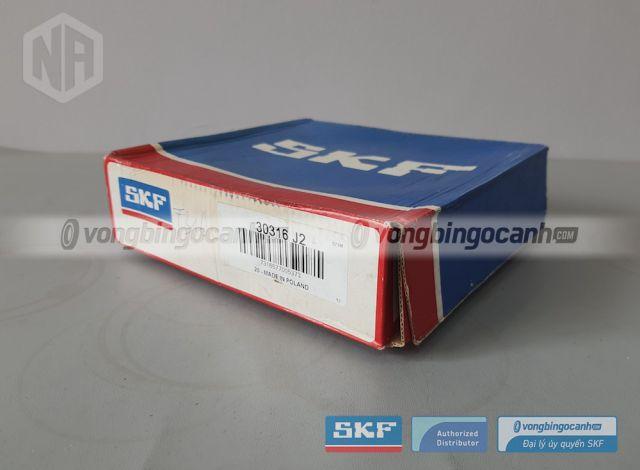 vòng bi 30316 SKF chính hãng