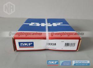 Vòng bi 30318 SKF chính hãng