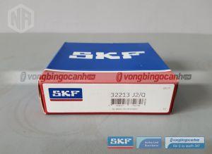 Vòng bi 32213 SKF chính hãng
