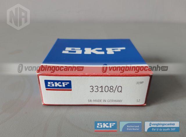 vòng bi 33108 SKF chính hãng