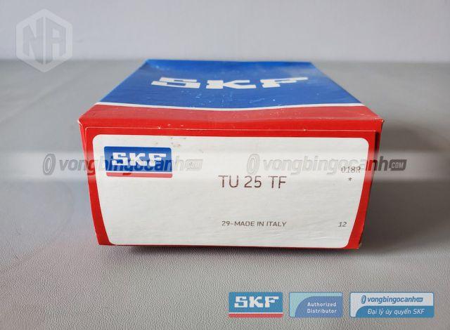 TU 25 TF Gối đỡ vòng bi SKF chính hãng