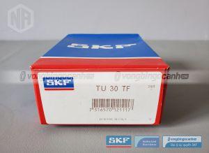 Gối TU 30 TF SKF chính hãng