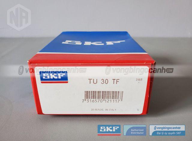 TU 30 TF Gối đỡ vòng bi SKF chính hãng