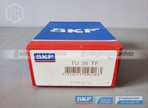 Gối TU 35 TF SKF chính hãng