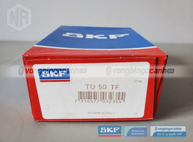 TU 50 TF Gối đỡ vòng bi SKF chính hãng