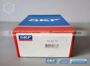 Gối TU 55 TF SKF chính hãng