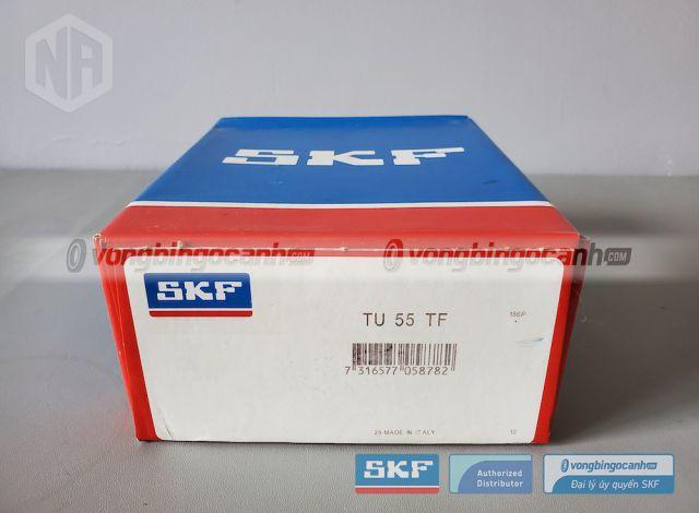 TU 55 TF Gối đỡ vòng bi SKF chính hãng