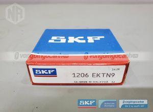 Vòng bi 1206 EKTN9 SKF chính hãng