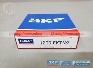 Vòng bi 1209 EKTN9 SKF chính hãng