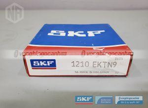 Vòng bi 1210 EKTN9 SKF chính hãng