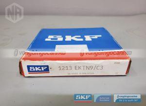 Vòng bi 1213 EKTN9/C3 SKF chính hãng