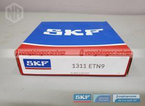 Vòng bi 1311 ETN9 SKF chính hãng