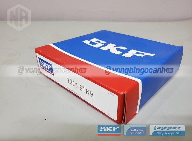 Vòng bi SKF 1311 ETN9 chính hãng