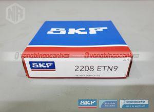 Vòng bi 2208 ETN9 SKF chính hãng