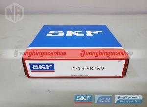 Vòng bi 2213 EKTN9 SKF chính hãng