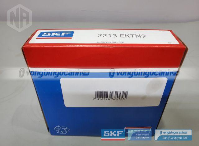 Vòng bi SKF 2213 EKTN9 chính hãng