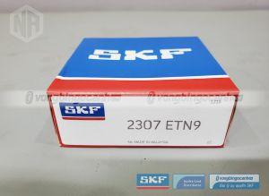 Vòng bi 2307 ETN9 SKF chính hãng