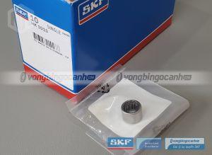 Vòng bi HK 1010 SKF chính hãng