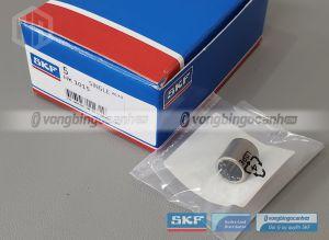 Vòng bi HK 1015 SKF chính hãng