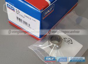 Vòng bi HK 1312 SKF chính hãng