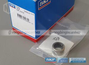 Vòng bi HK 1412 SKF chính hãng