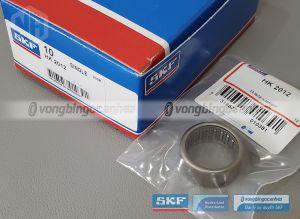 Vòng bi HK 2012 SKF chính hãng