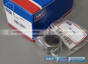 Vòng bi HK 2020 SKF chính hãng
