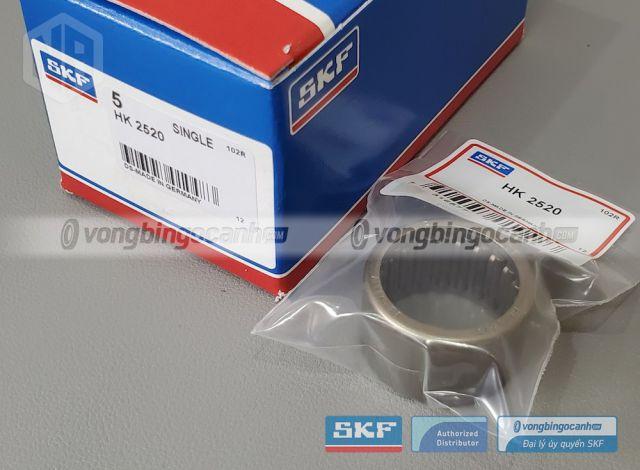 Vòng bi HK 2520 SKF