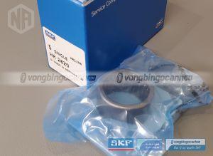 Vòng bi HK 2820 SKF chính hãng