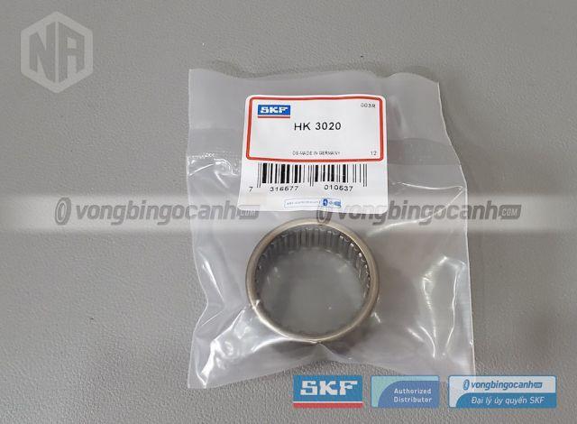 Vòng bi HK 3020 SKF