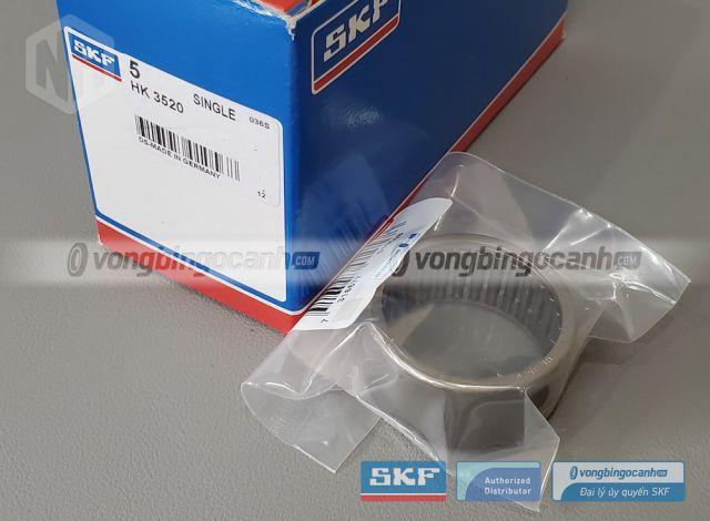 Vòng bi HK 3520 SKF