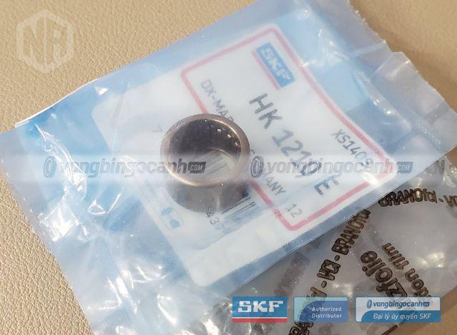 Vòng bi HK 1210 SKF