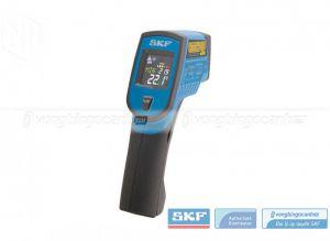 SKF TKTL 11, Súng đo nhiệt độ không tiếp xúc SKF chính hãng