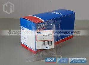 Vòng bi 61805-2RS1 SKF chính hãng